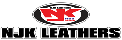 NJK Leathers
